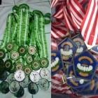 jual medali wisuda sekolah murah di jakarta selatan