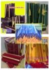 mitra pengadaan toga wisuda murah di Tangerang Selatan