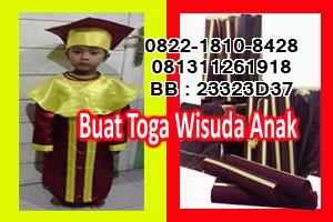alamat tempat jual baju toga wisuda anak murah di Bali : denpasar, badung, bangli, buleleng, gianyar, jembrana, karangasem,klungkung, tabanan