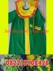 Jual pakaian seragam toga wisuda SDIT