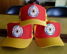 jual topi sekolah