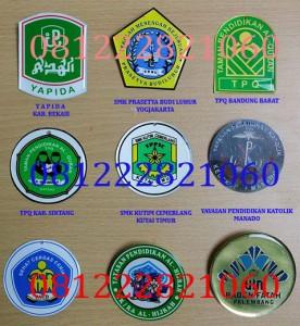 medali wisuda murah tangerang