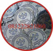 medali wisuda Padang