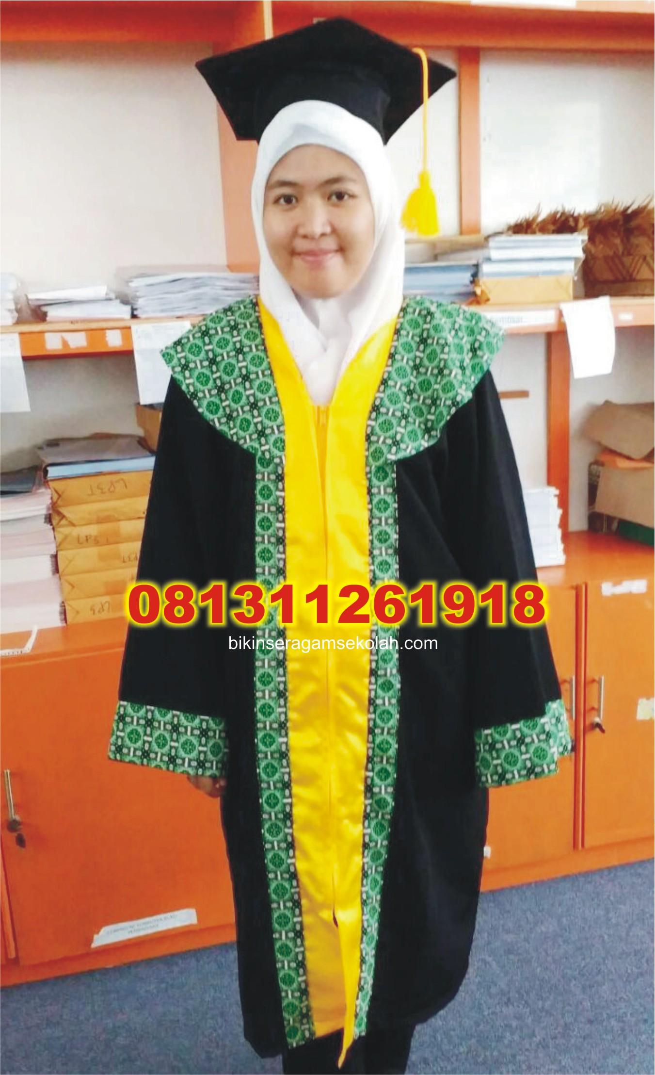 universitas Negeri Pamulang