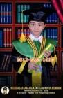 contoh baju wisuda anak tk di Tangerang selatan