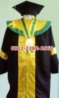 gambar toga sarjana Batam