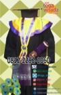 model baju toga wisuda sarjana di Sorong