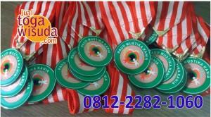 bikin-medali-murah-bandung-tangerang-jakarta-tasikmalaya