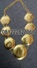 jual medali wisuda Guru Besar jakarta