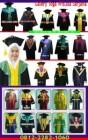 baju wisuda sarjana
