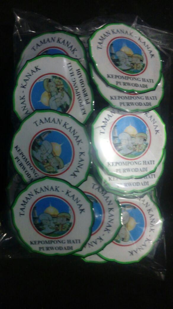 medali wisuda anak purwodadi