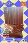 jual tabung wisuda Tangerang