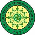 TK-AYISIYAH-SUKOLILO-PATI