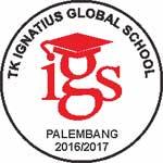 TK-IGNATIUS-GLOBAL-SCHOOL-Palembang-Mitra-toga-wisuda