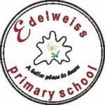 Primary school edelweiss Bekasi