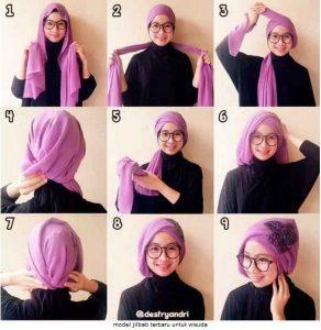 konveksi hijab toga wisuda