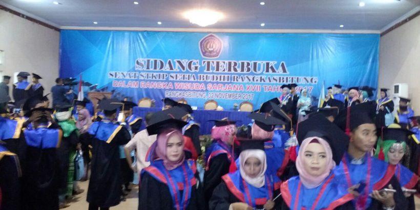 Jual Toga Wisuda Anak Lamandau Kalimantan Tengah