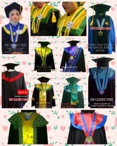 katalog toga sarjana di tangerang