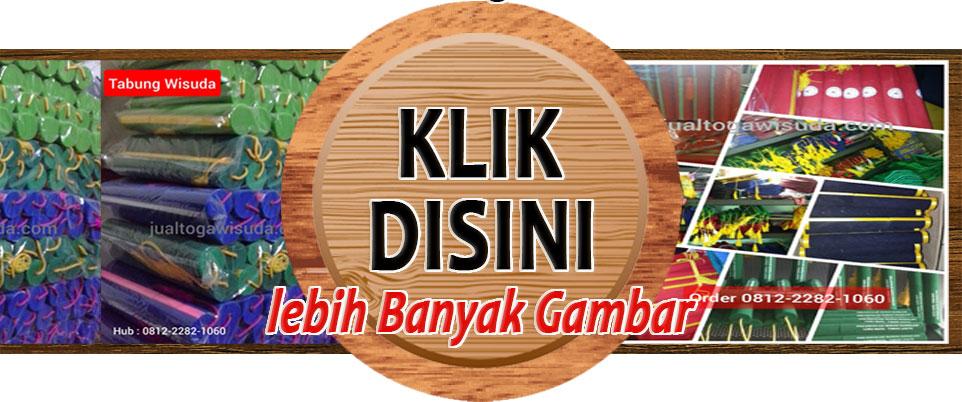 Jual Toga Wisuda Anak Demta,  Jayapura Papua