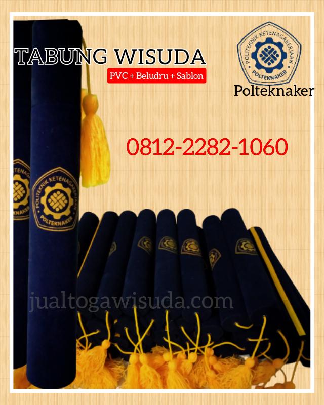 Contoh Tabung Wisuda Jakarta